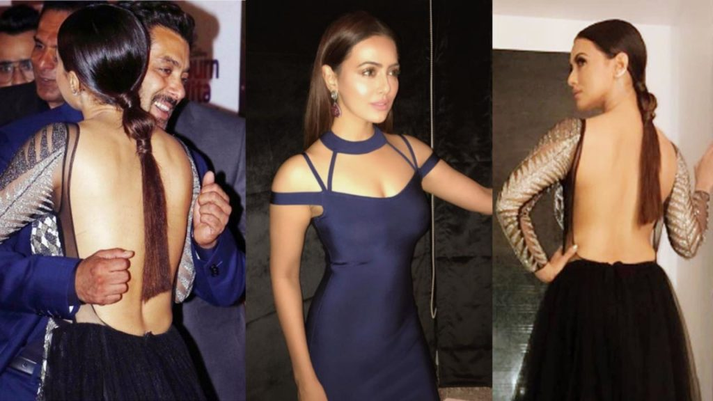 View Bollywood Actress Latest Top Oops Moments Photos   Oops Moments Of Bollywood Actress Pics   Top Oops Moments Bollywood   Bollywood Oops Moments Photo