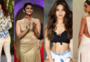 Latest Bollywood Oops Moments of Actresses Photos 2018