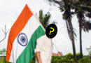 You Won't Believe That This Bollywood Mega Star Is Not An Indian Citizen!